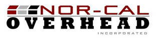 Nor-Cal Overhead Inc logo